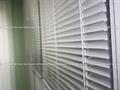 Сопутствующие товары: жалюзи горизонтальные на окна из ПВХ
