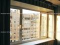 """Пластиковое окно в Химках в кирпичном доме - Галерея """"Оконного Легиона"""""""