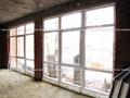 """Панорамные пластиковые окна от """"Оконного Легиона"""""""